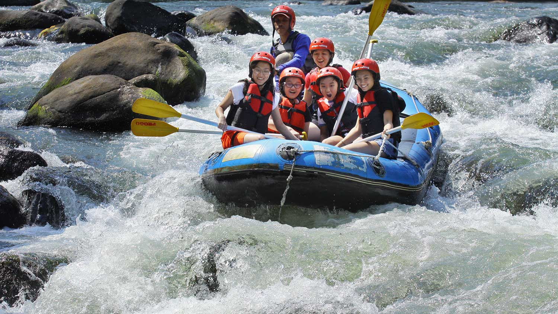 Arung-jeram-sungai-elo-magelang-2