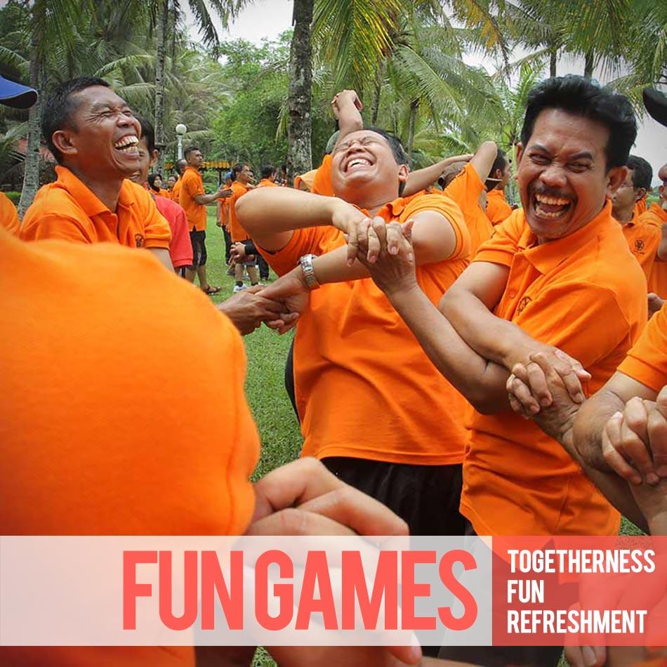 Fun Games