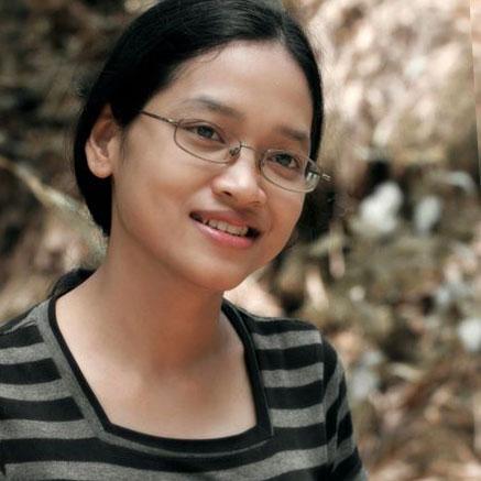 Clara Wiwid
